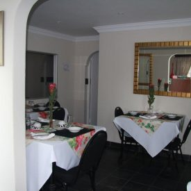 accommodation_centurion_room_1