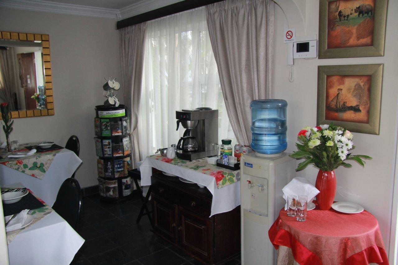 Accommodation_samrand-1