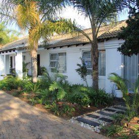 long_term_accommodation_midrand